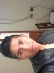 Edwin, 25  , Cochabamba