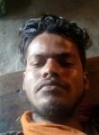 Mu, 18  , Dhanbad