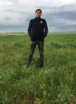 Dmitriy, 36  , Tashkent