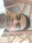 Jyotish Suman, 32  , Gurgaon