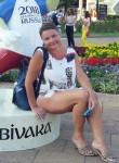 Lora, 52  , Saratov