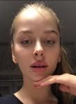 Регина, 23  , Moscow