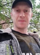 Zheka, 36, Ukraine, Poltava