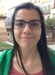 Elisa, 27, Turin