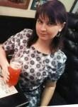 Yanochka, 31, Moscow
