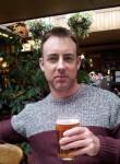 Alex smith , 43  , West Allis