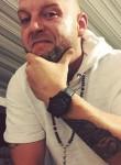 Richie, 36  , Union City (State of Georgia)