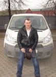 Rinat, 35  , Yefremov