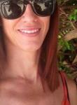 Monica, 39  , Union City (State of Georgia)