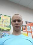 Aleksey, 29, Noginsk