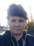 Katya, 34  , Ulyanovsk