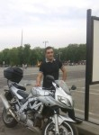 Arsen, 35, Moscow