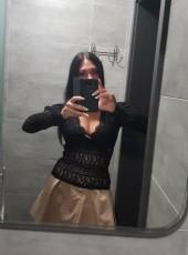 Alena, 33, Ukraine, Kiev
