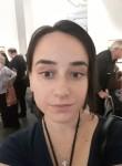 Yuliya , 33, Moscow