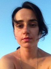 Yuliya , 34, Russia, Kaluga