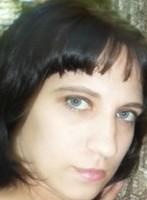 Violetta, 28, Russia, Tula