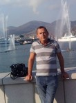 vladimir, 55  , Yasenskaya