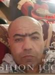 John, 48  , Cairo