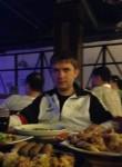 Sergey Sergey, 36  , Artem