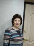 Valentina, 62  , Ukhta