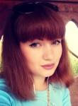 Ekaterina, 23  , Berehovoe