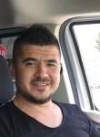 Ali, 30  , Nazilli