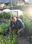 Vyacheslav, 46  , Tomsk