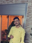 anas, 29, Amman