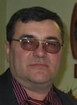 Vladimir, 60  , Egorevsk