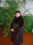 LANA, 43  , Matveyevka