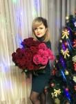 Marina, 27  , Domodedovo