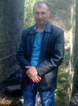 Oleg, 45  , Mogiliv-Podilskiy