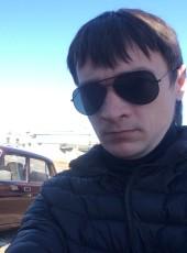 Marat, 29, Russia, Kazan