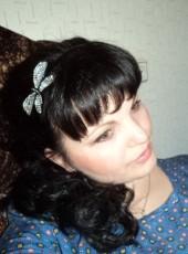 Elena, 36, Saint Helena, Jamestown