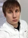 Viktor, 25  , Alatyr