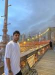 बिदुर bidur, 34  , New York City