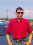 Evgeniy, 39  , Dnestrovsc