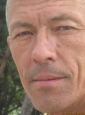 Aleksandr, 51, Ukraine, Cherkasy