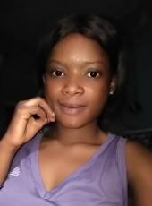 Birdee, 31, Nigeria, Benin City