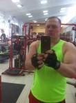 oleg, 48  , Goryachevodskiy