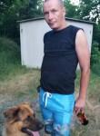 Aleksey, 33, Kharkiv
