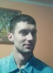 Sergey, 26, Kupjansk