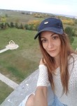 Irina, 33, Samara