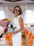 Liliya, 51  , Ufa