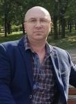 Vladimir, 51  , Loffingen