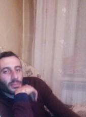 Smbat, 39, Armenia, Hrazdan
