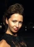 Marusia Fed, 37  , Vardane