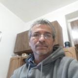 stefan vaduva, 51  , Praia a Mare