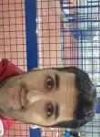 antonito, 37  , Badajoz