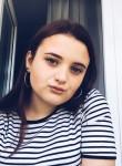 Mariya, 19  , Severo-Zadonsk